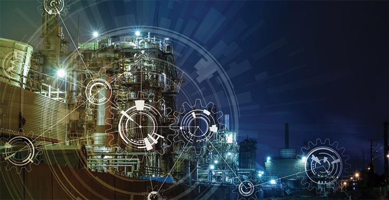 كتاب الثورة الصناعية الرابعة كلاوس شواب pdf